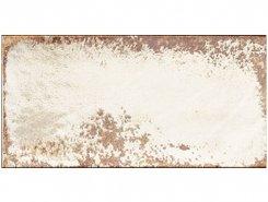 Плитка Atelier Cream 15x30