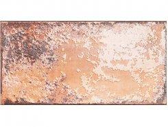 Плитка Atelier Flame 15x30