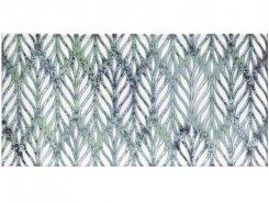 Плитка Atelier Gaia White 15x30