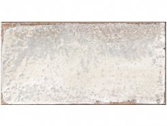 Плитка Atelier White 15x30