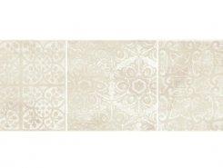 Плитка Belour Ivory Fold 20.2x59.5