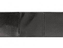 Плитка Belour Silver Fold 20.2x59.5