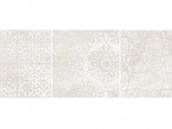 Плитка Belour White Fold 20.2x59.5