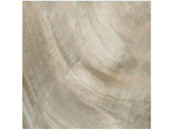 Bright Pearl Bronze Rett. 80x80