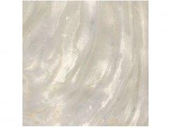 Bright Pearl Ivory Rett. 80x80