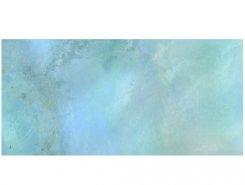 Bright Pearl Raibow Lapp. 40x80