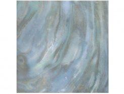 Bright Pearl Raibow Rett. 80x80