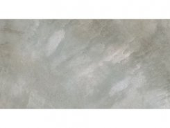 Плитка Bright Pearl Silver Lapp. 40x80