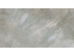 Bright Pearl Silver Lapp. 40x80