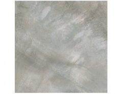 Bright Pearl Silver Rett. 80x80