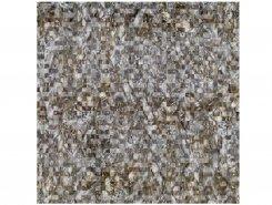 Плитка Bulder Grey Gres 49.1x49.1