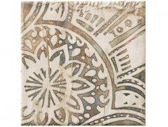 Плитка Craft Art Organic (Mix 8) 20x20