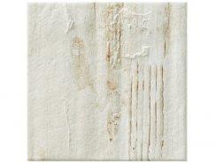 Плитка Craft Blanco 20x20