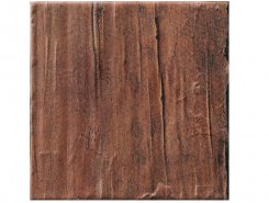 Craft Brown 20x20