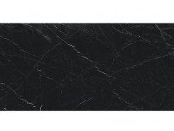 I Classici Marquinia Glossy/Rett 6mm 120x240