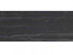I Metalli Plutonio 3.5 100x300
