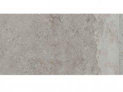 La Roche Grey Anticato Naturale 40x80