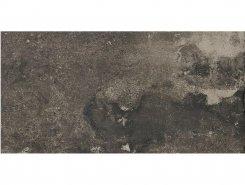 La Roche Mud Anticato Naturale 40x80