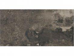 La Roche Mud Anticato Naturale 60x120