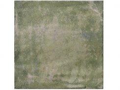 Плитка Плитка Livorno Green 20х20