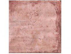 Плитка Плитка Livorno Red 20х20