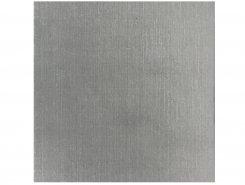 Плитка n072387 Satin dark grey 03 60x60