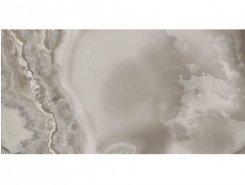 Плитка Odissey Saphire 59x119
