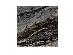 Rock Symphony Glam Lux 14.7x14.7
