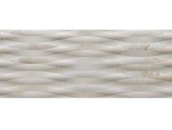 Плитка Scaline Ivory Decor 31.6x100