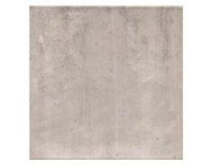 Плитка Verona Gris 20x20