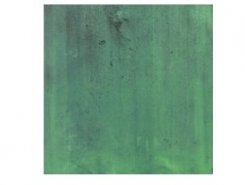 Verona Verde 20x20