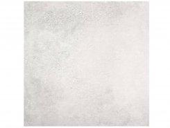 Плитка Amstel Blanco Rect. 59.5x59.5