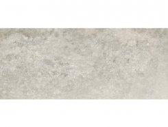 Плитка Amstel Cemento Rect 33.3x90