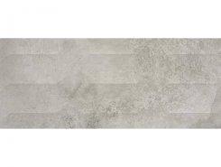Плитка Amstel Pz Cemento Rect. 33.3x90
