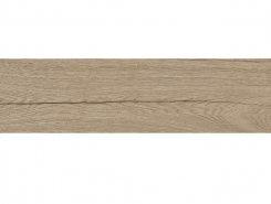 Плитка DELAWARE ARCE 29.4x120