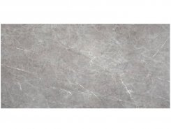 Плитка Firenze Gris Rect. 59.5x120