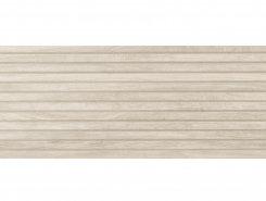Плитка Lexington Maple 45x120