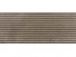 Плитка Liston Madera Gris 45x120