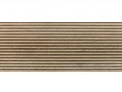 Плитка Liston Madera Roble 45x120