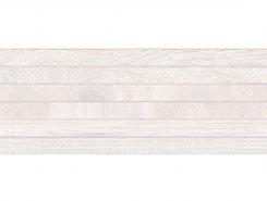 Плитка Liston Oxford Blanco 31.6x90