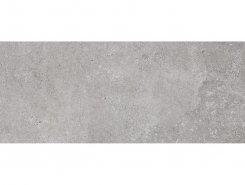 Плитка Mosa Acero 45x120