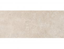 Плитка mosa caliza 45x120