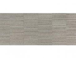 Плитка Mosa Stripe Mosa Acero 45x120