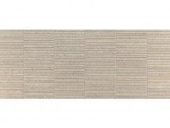 Плитка Mosa Stripe Mosa Caliza 45x120
