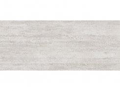 Плитка Nantes Acero 45x120