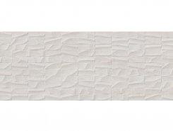 Плитка Nantes Mosaico Acero 45x120