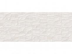 Плитка Nantes Mosaico Caliza 45x120