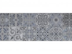Плитка Park Antique Blue 31.6x90