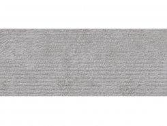 Плитка Park Lineal Acero 31.6x90