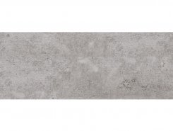 Плитка Park Silver 31.6x90